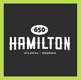 hamilton logo email.png