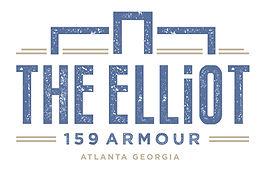 the elliot logo_fnl.jpg
