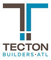 tecton logo for site.jpg