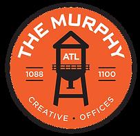 the murphy logo final.png