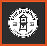 murphy logo email.png