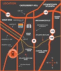 murphy map_rev2.jpg