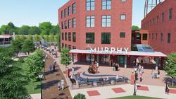 MURPHY  On the BELTLINE (6)
