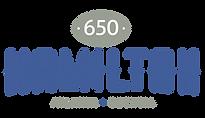 650 hamilto icons_logo.png
