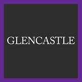glencastle email.png