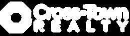 crosstown logo_white.png