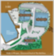 glencastle site map.jpg