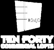 1040 logo.png