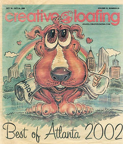 creative loafing cover 2002.jpg
