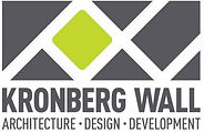 kronberg logo.jpg