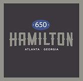 650 hamilton icon_button.jpg