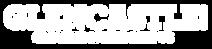 glencastle logo.png