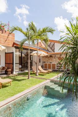 Kirana Bali Interiors-167.jpg