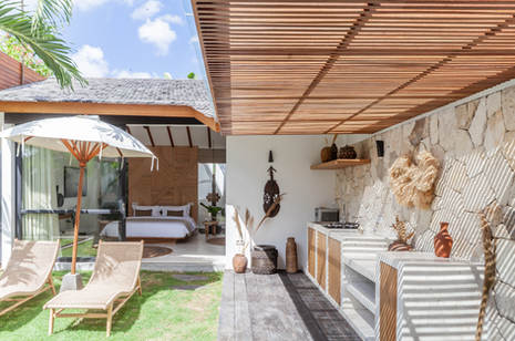Komali Bali Interiors-55.jpg
