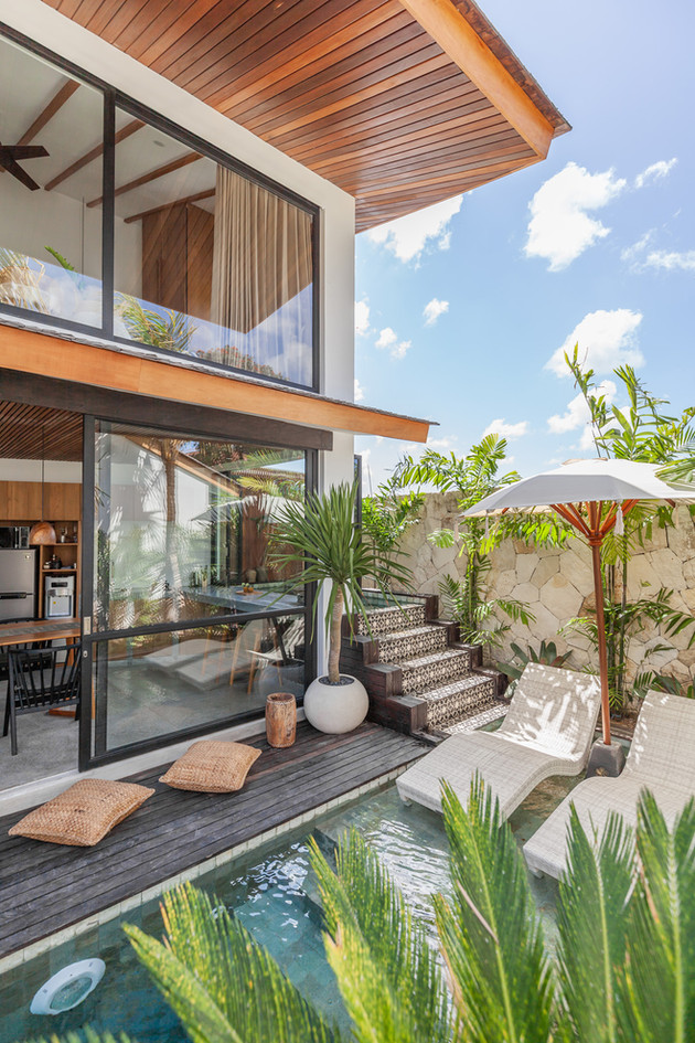 Omana Bali Interiors-87.jpg