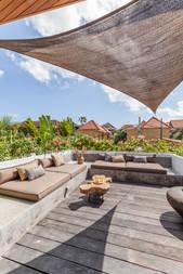 Kirana Bali Interiors-172.jpg