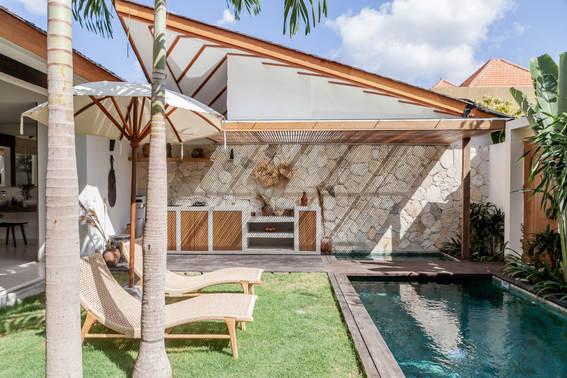Komali Bali Interiors-25.jpg