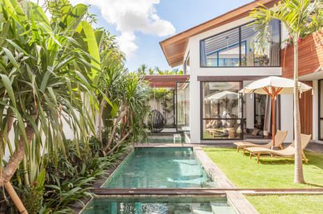Kirana Bali Interiors-32.jpg