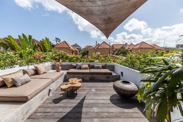 Kirana Bali Interiors-173.jpg