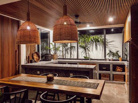 Kirana Kitchen night.JPG