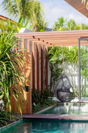 Kirana  swing2 Bali Interiors-216.jpg