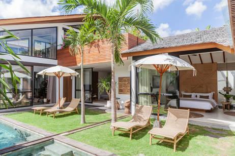 Kirana Bali Interiors-56.jpg