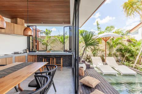 Omana Bali Interiors-81.jpg