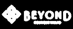 Logo 3 White.png