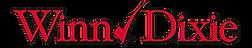 winn-dixie-logo-vector_edited.png