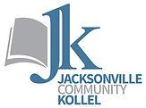 Jacksonville kollel logo