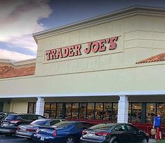 trader joes_edited.jpg