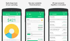 Simple and Effective apps that help save money