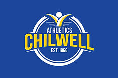 athletics chilwell logo.jpg