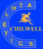 Chilwell-Logo21.jpg