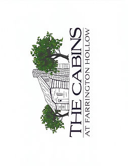 Logo The Cabins Final.jpg