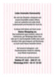 Erreichbarkeits_Info_klamodo.jpg