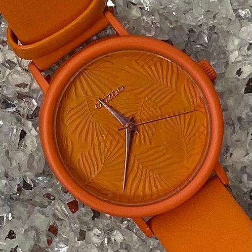 Uhr (ca. 4cm)