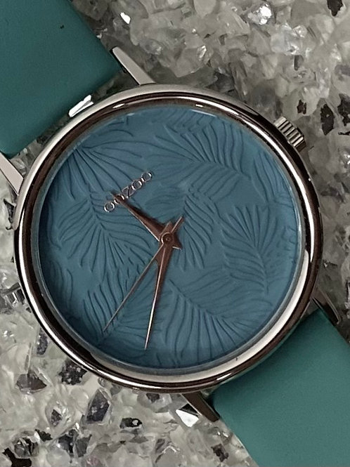 Uhr(ca. 4cm)