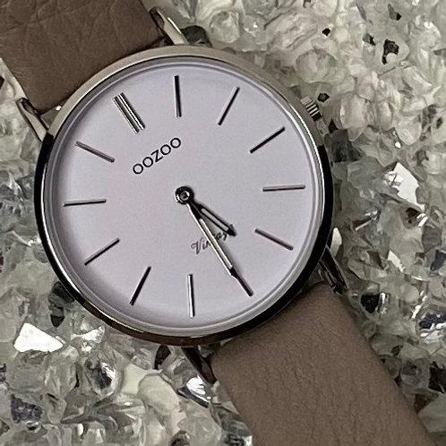 Uhr ( ca 3  cm)