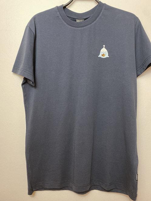 1/2 Arm T-Shirt