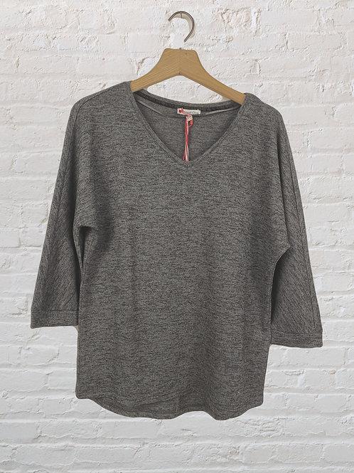 cosy Shirt