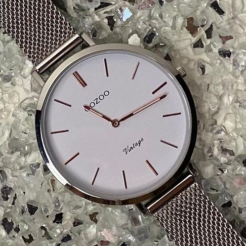 Uhr (4 cm)