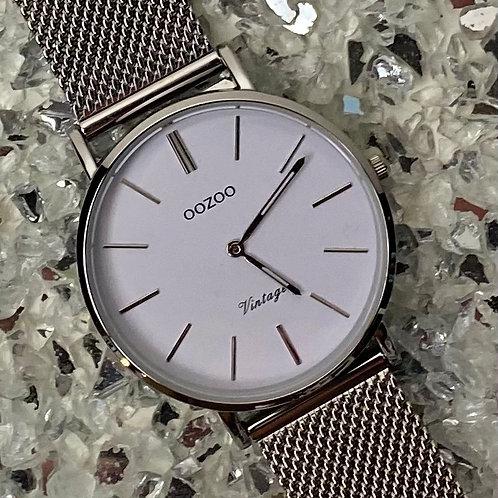 Uhr (3.5cm)