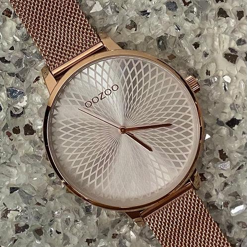 Uhr ( ca.5 cm)