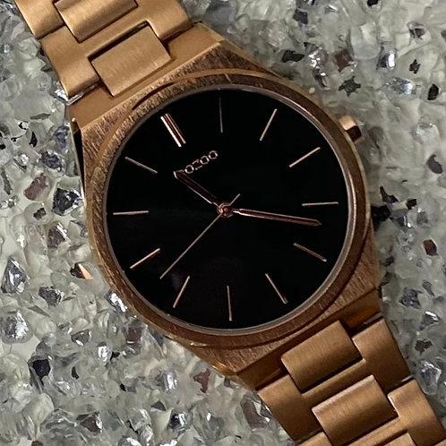 Uhr ( 4 cm)