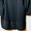 Thumbnail: 3/4 Arm Shirt
