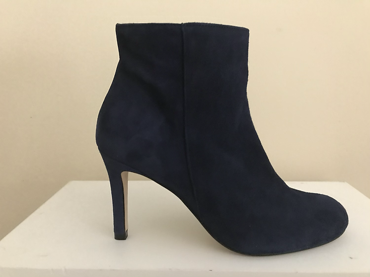 Cappollini Boots