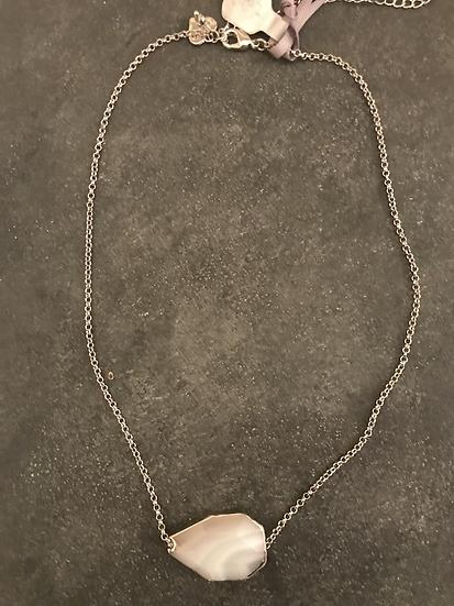 Rosie Fox Necklace
