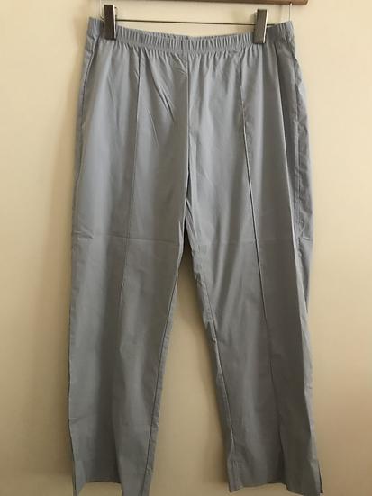 Foil Trousers