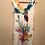 Thumbnail: Frank Lyman Dress
